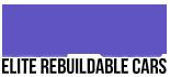 BidGoDrive company logo